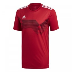 Dres adidas Performance CAMPEON 19
