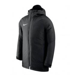 Detská zimná bunda Nike Academy 18 Winter