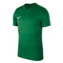 Dětské tréninkové triko Nike Park 18 Training Top