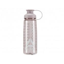 Dámska fľaša Reebok Enhanced Water Bottle