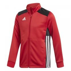 Detská tréningová mikina Adidas Registo 18