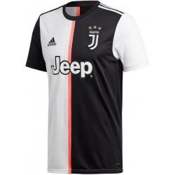 Dres adidas Juventus 2019/20