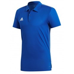 Tričko Adidas Performance Core 18 Polo