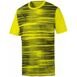 Tričko Puma Graphic Shirt Core