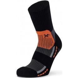 Ponožky Klimatex TREK