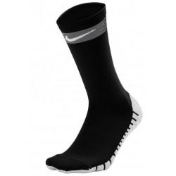 Ponožky Nike MatchFit Crew