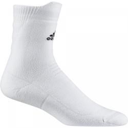 Ponožky adidas Performance Alphaskin