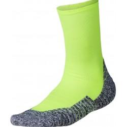 Ponožky Under Armour Run Cushion