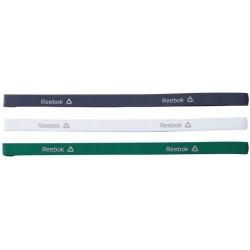 Čelenka Reebok OS TR 3P TH HB zelená