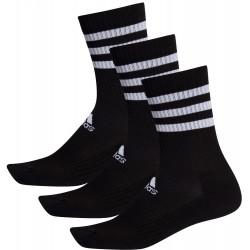 Ponožky adidas 3-Stripes