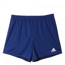 Dámské šortky Adidas Performance Parma 16