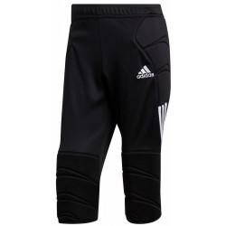 Brankařské 3/4 kalhoty adidas Tierro