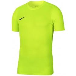 Detské tričko Nike Park VII