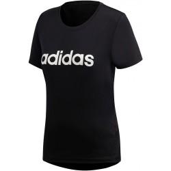 Dámske tričko adidas D2M