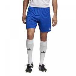 Šortky adidas Parma 16 bez podšívky
