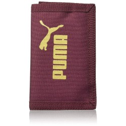 Peňaženka Puma fig