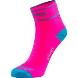 Damske ponožky Klimatex LEVI
