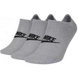 Ponožky Nike Sportswear Everyday