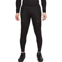 Kalhoty Nike VaporKnit Strike