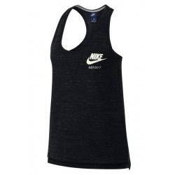 Dámske tielko Nike Sportswear Gym Vintage