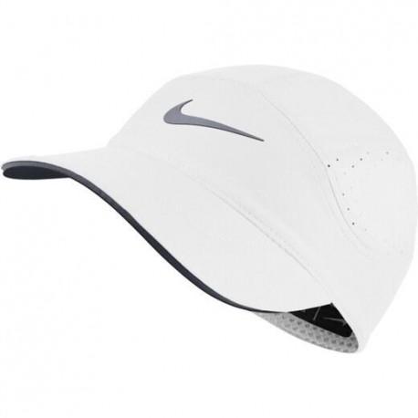 Dámska šiltovka Nike Nike AeroBill
