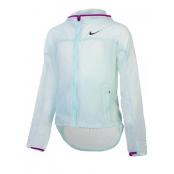 Detská bunda Nike impossible Light