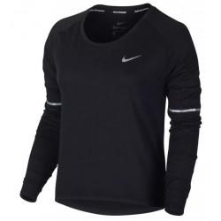 Dámske tričko Nike Breathe