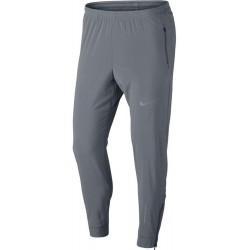 Tepláky Nike Essential Flex