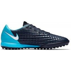 Kopačky Nike MagistaX Onda II TF