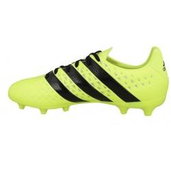 Kopačky Adidas ACE 16.3 FG