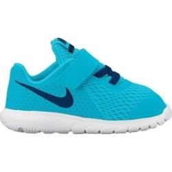 Detské topánky Nike Flex Experience 5
