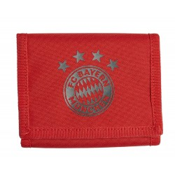 Peňaženka adidas FC Bayern Mníchov