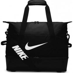 Taška Nike Academy Team Hardcase