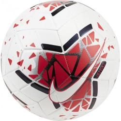 Míč Nike Strike