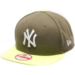 Šiltovka New Era New York Yankees 9FIFTY​​​​​​​