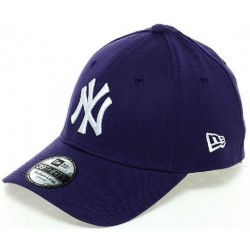 Šiltovka New Era Leagu New York Yankees 39THIRTY