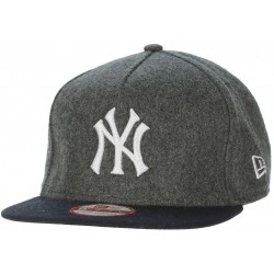 Šiltovka New Era New York Yankees 9FIFTY