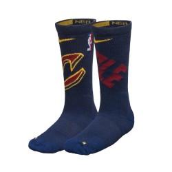 Ponožky Nike Cleveland Cavaliers
