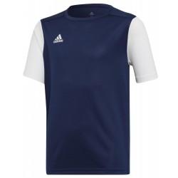 Dětský dres adidas Estro 19 Jersey