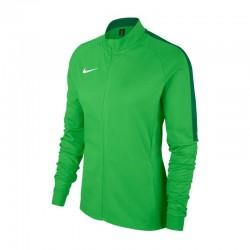 Dámská mikina Nike Dry Academy 18