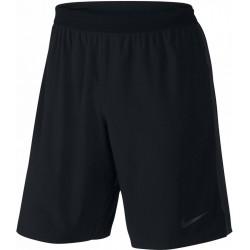 Šortky Nike Strike Stretch Longer
