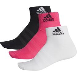 Dámské ponožky adidas Performance Light Ank