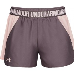 Dámske šortky Under Armour New Play Up