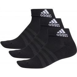 Ponožky adidas Cushioned Ankle