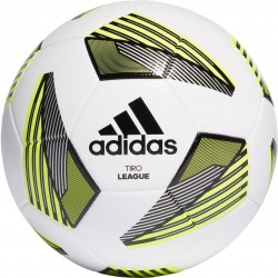 Míč adidas Tiro League