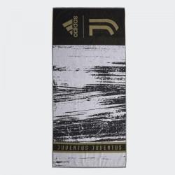 Uterák adidas Juventus Turin Cotton