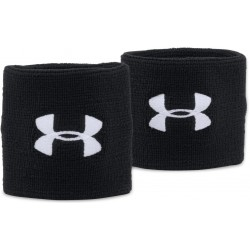 Potítko Under Armour Performance Wristbands
