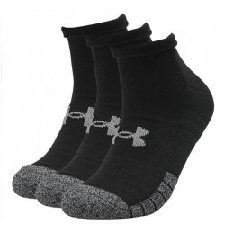 Ponožky Under Armour Heatgear Low Cut