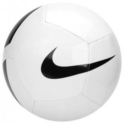 Lopta Nike Pitch Team
