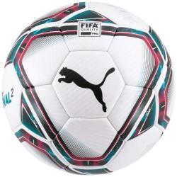 Lopta Puma team Final 21.2 FIFA